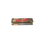 Raw Rolling Papers Black